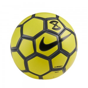 Pallone calcetto Nike Menor...