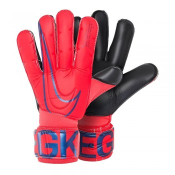 Nike GK Vapor Grip Future Lab
