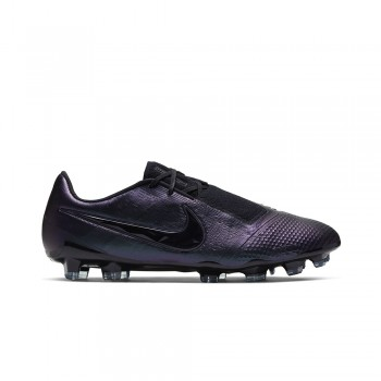 Nike Phantom Venom Elite FG...