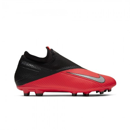 Nike Phantom Vision 2 Academy MG Future Lab