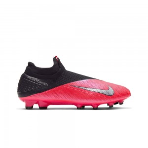 Nike Phantom Vision 2 Elite...