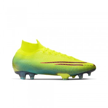 Nike Mercurial Dreamspeed 002