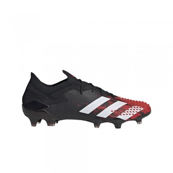 adidas Predator 20.1 Low...