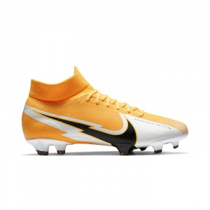 Nike Mercurial Superfly Pro...