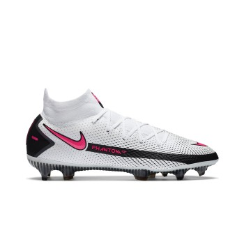 Nike Phantom GT Elite DF FG...