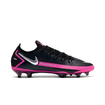 Nike Phantom GT Elite FG...