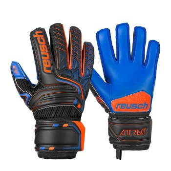 Reusch Attrakt S1 Junior