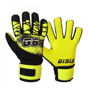 Gisix Superfly Junior...