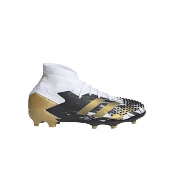 adidas Predator 20.1 Junior...