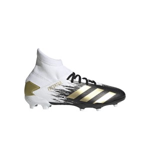 adidas Predator 20.3 Junior...