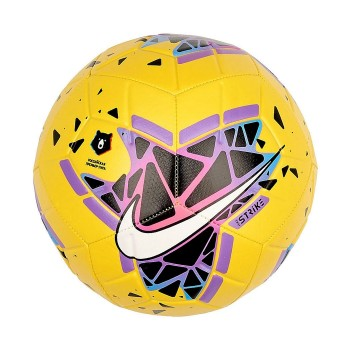 Pallone Premier League...