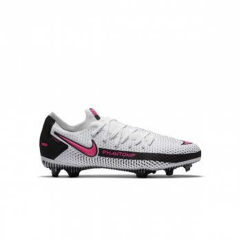 Nike Phantom GT Pro Junior...