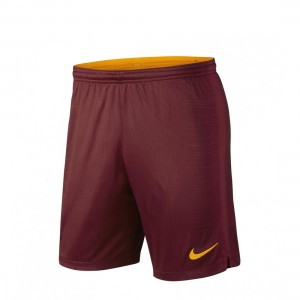 Pantaloncini Roma Junior Home