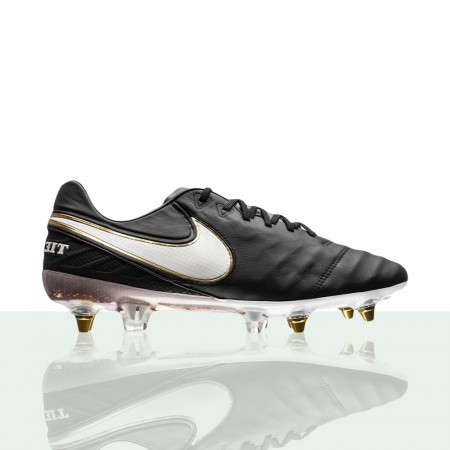more photos e4d7e d567c nike-tiempo-legendv-sg-black.jpg