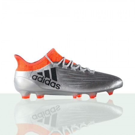 buy popular b1bdc 34049 adidas-x161-mercury-pack.jpg
