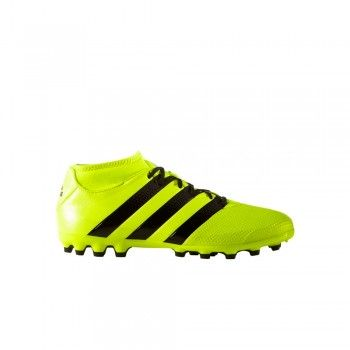 adidas ACE 16.3 AG Speed of Light Bambino