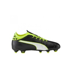 Puma evoTouch 3 FG Junior