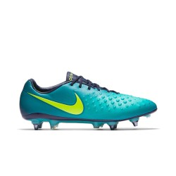 Nike Magista Opus II SG Pro FloodLights