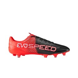 Puma evoSpeed 1.5 FG Fall