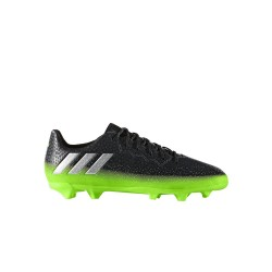 adidas MESSI 16.3 Bambino FG/AG Space Dust