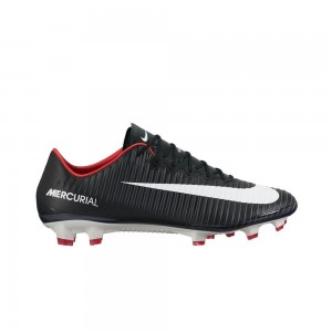 Nike Mercurial Vapor XI FG Pitch Dark