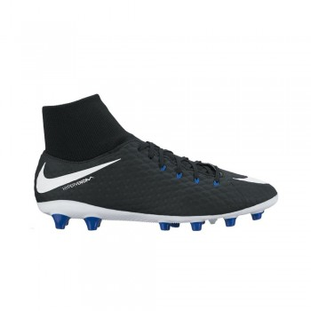 Nike Hypervenom Phelon 3 AG-Pro Pitch Dark 2