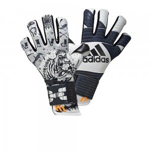 new concept 1b7db fa6ad official adidas ace 2 d9dd7 681c7