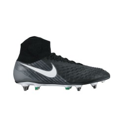 Nike Magista Obra II SG-Pro Pitch Dark