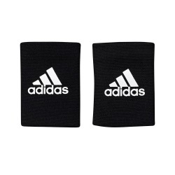 Fascette adidas Guard Stay - Nero