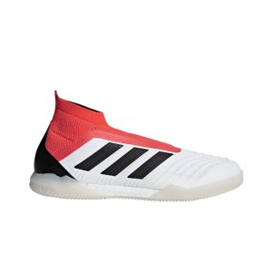 adidas Predator Tango 18+ Indoor Cold Blooded