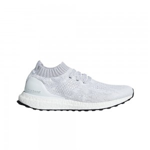adidas UltraBOOST Uncaged Bianco