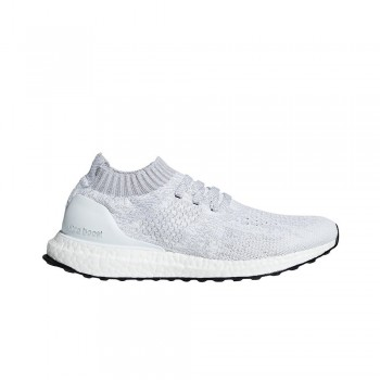 adidas UltraBOOST Uncaged...
