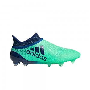 adidas X 17+ PureSpeed FG/AG Deadly Strike