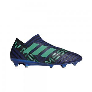 adidas Nemeziz Messi 17+ FG/AG Deadly Strike