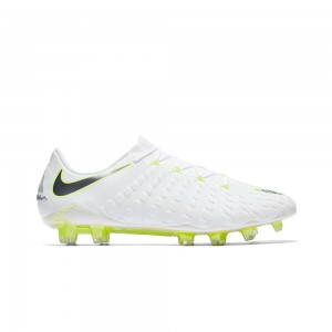 Nike Hypervenom Phantom 3 Elite FG Just Do It