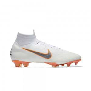 Nike Mercurial Superfly 360 Elite FG Just Do It