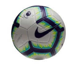 Pallone da calcio Premier League 2018-2019 Nike Strike