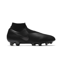 super cute c60dc 269c2 Nike Phantom Vision Elite FG Stealth Ops