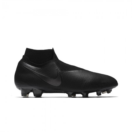 Nike Phantom Vision Elite FG Stealth Ops