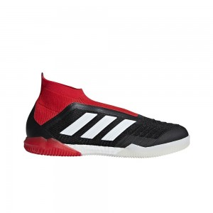 adidas Predator Tango 18+ Indoor Team Mode