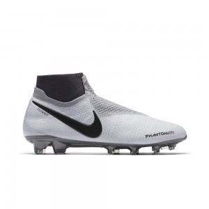 Nike Phantom Vision Elite FG Concrete
