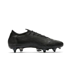 Nike Mercurial Vapor 360 Elite SG-Pro AntiClog Stealth Ops