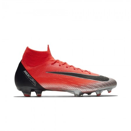 Mercurial Chapter Elite Fg Superfly Nike 7 Cr7 uOPZikX