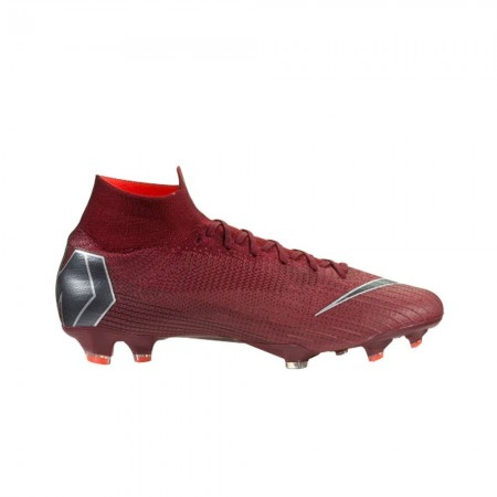 Nike Fire Fg Rising Mercurial 360 Superfly Elite vf7g6YbIy