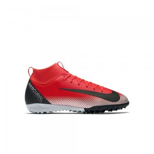 Nike Mercurial Superfly Academy CR7 Junior TF Chapter 7