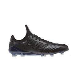 adidas Copa 18.1 FG/AG Shadow Mode