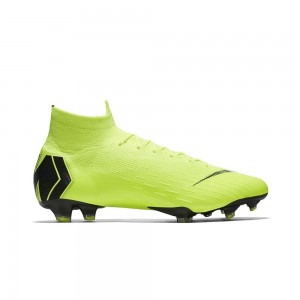 Nike Mercurial Superfly 360 Elite FG Always Forward