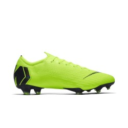 Nike Mercurial Vapor 360 Elite FG Always Forward