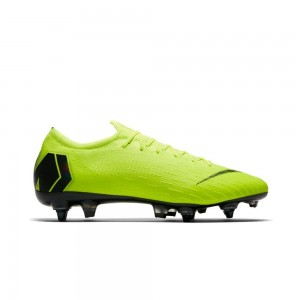 Nike Mercurial Vapor 360 Elite SG-Pro Always Forward
