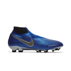 Nike Phantom Vision Elite FG Always Forward